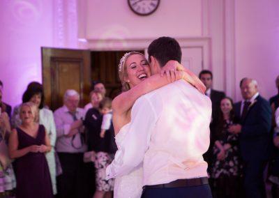 wedding-photography-at-horsley-towers-81